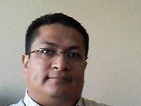 Francisco Estrada Hernández