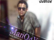 ManO4YoU