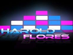 Harold Flores