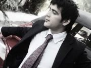 Aashish Singh Thakur