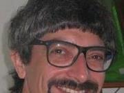 Jordi Gilabert Vall