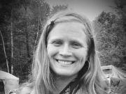 Elizabeth Smedberg
