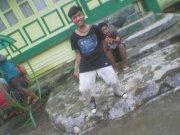 Ary Sandy Sebex Oboy