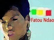 Fatou Ndao