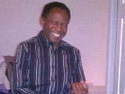 Nathaniel Nyema