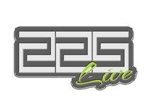 225LIVE.COM