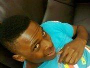 Kosin Oghenekaro