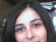 Katerina Aleksic