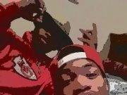 Coolass Bweezy