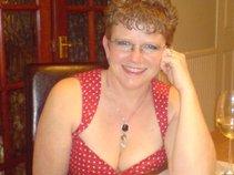 Donna Brenton