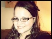 Brittany Sadler