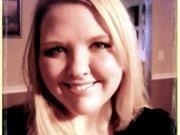 Jessica Cramer