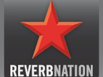 ReverbNation Management