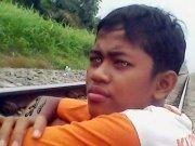 Shabaqul Mu Paridun