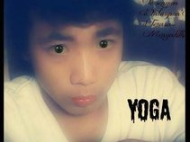 yogaobayy