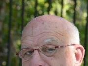 Gary M. Levin