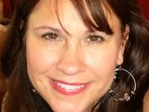 Lisa Proffitt