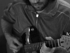 Florian Rock Plan Makers