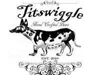 Titswiggle Beer