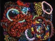 Beads Around