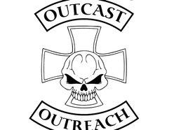 outcastoutreach