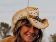 Lorraine Picot Gilb