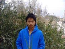 Fin Huang ming