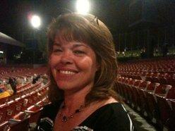 Julie Santini Bishop