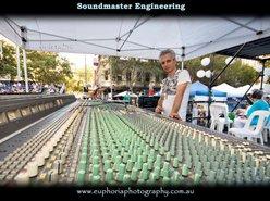 Soundmaster Engineering (Theo)