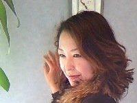 Yachiyo Shiroyama