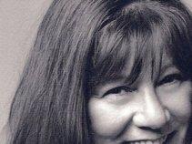 Ann Doherty Jurmain