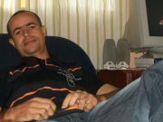 Tarcisio Gomes Andrade