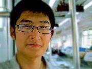 Khuvilai Erdene
