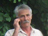 Dragan Dimitrijević