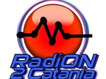 https://www.facebook.com/Radion2Catania