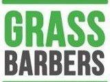 Grass Barbers