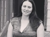 Ashley Courtney Swafford
