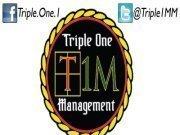 Triple Ones