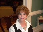 Debbie Strickland