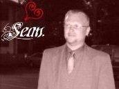Sean Royer