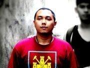 R Hidayat