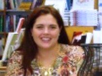 Melinda McGuire
