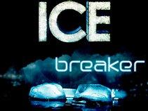 IceBre4ker