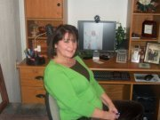 Margie Lofton