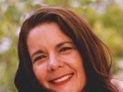 Dayna Gardner