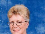 Bonnie Wilhelm