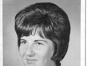 Valerie Edson-Carpenter