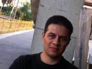 Antonio Mendoza A