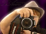 TeAnne Photo-tography