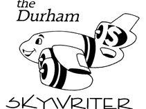 Durham Skywriter